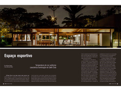 arquitetura-labarquitetos-comercial-publicação-lume-01