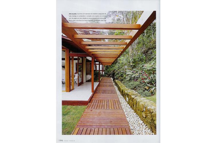 arquitetura-labarquitetos-residencial-publicacao-casa-vogue-03