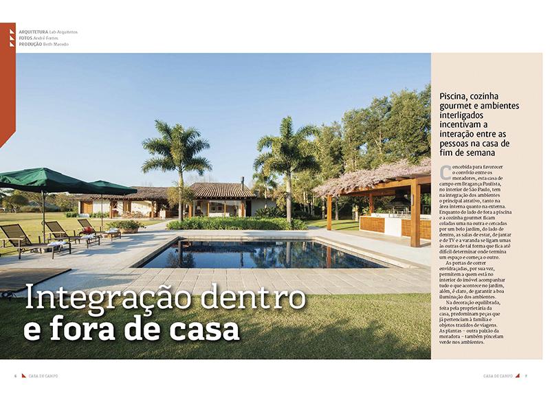 arquitetura-labarquitetos-residencial-publicação-casadecampo-01