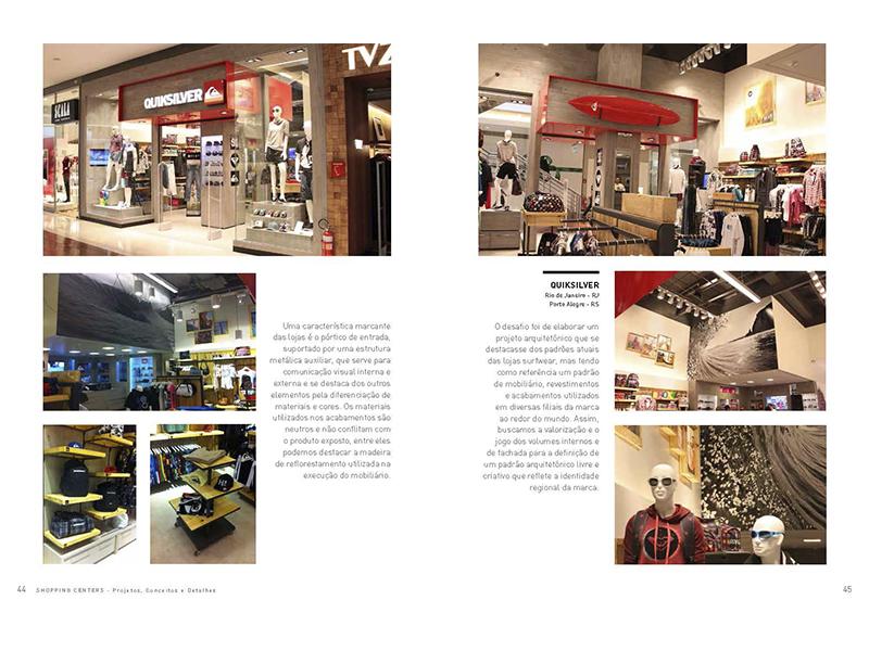 arquitetura-labarquitetos-comercial-publicação-livroShoppings-02
