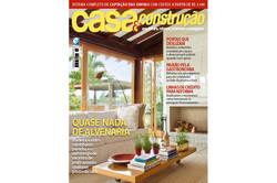 arquitetura-labarquitetos-residencial-publicacao-casa-construção-capa