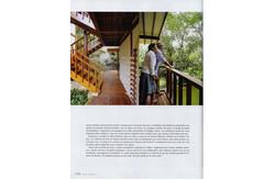 arquitetura-labarquitetos-residencial-publicacao-casa-vogue-05