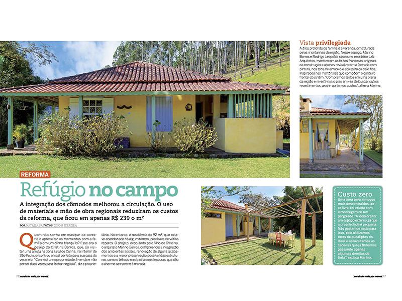 arquitetura-labarquitetos-residencial-publicação-ConstruirEd47-Reforma-01