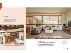 arquitetura-labarquitetos-residencial-publicação-casadecampo-04
