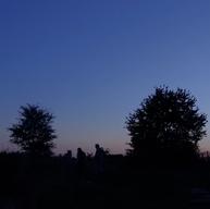 Limburg gans Efkes van mich allein