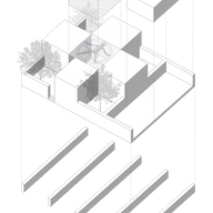 Projective habitat