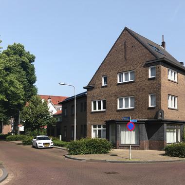 Woning Kerkrade