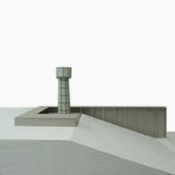 Watertoren Rimburg