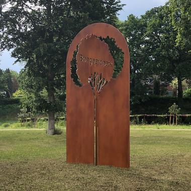 Bongaardpark