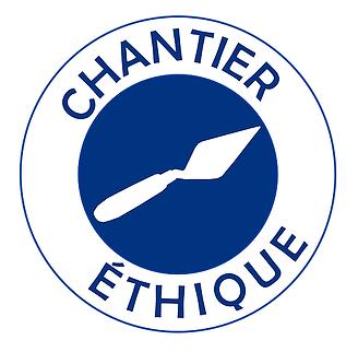 Chantier-Ethique.png