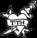 TTH DAGGER HEART_OPACITY.png