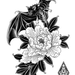 Bat_01.jpg