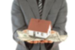Investor Information - Western Highland Mortgage