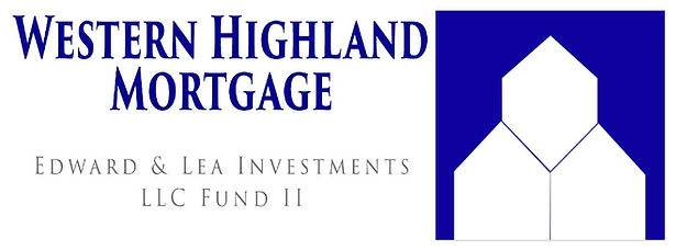 Western Highland Mortgage