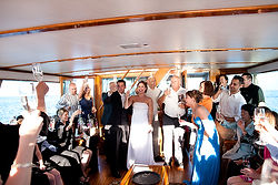 Special Romance - Lake Tahoe wedding packages