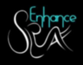 Enhance Spa