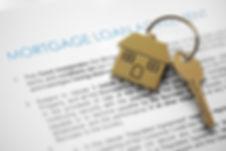 Broker/Borrower Information - Western Highland Mortgage
