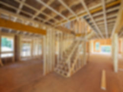 Construction Loans with Western Highland Mortgage - Lake Tahoe