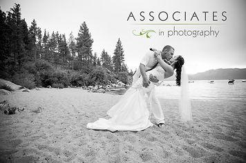 Weddings in Lake Tahoe