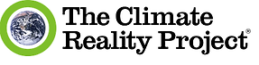 The Climate Reality Project.png