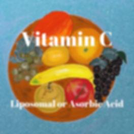 Vitamin C (1).jpg