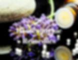 Homeopathic Remedies.jpg