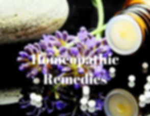Homeopathic Remedies.jpg