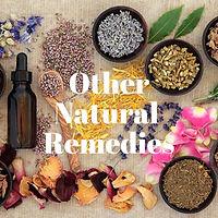 Herbal Remedies (1).jpg