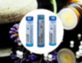 Homeopathic Trio
