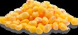fi-corn.png