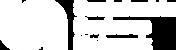 SBN_Logo_White.png