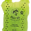 Thumbnail: Compostable Doggy Bags