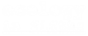 White-Logo-EcologyInFifhts.png