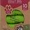 Thumbnail: Compostable Doggy Bags