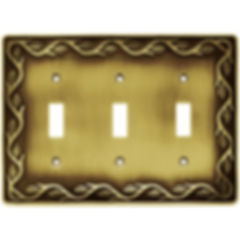 Brass Switch Plates.jpg