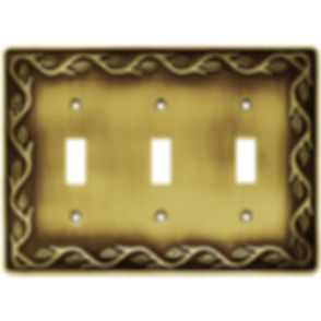 Brass Switch Plates.jpg
