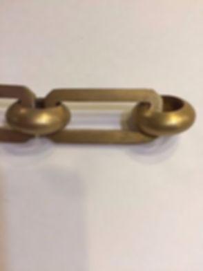 Chandlier Chain3.jpg