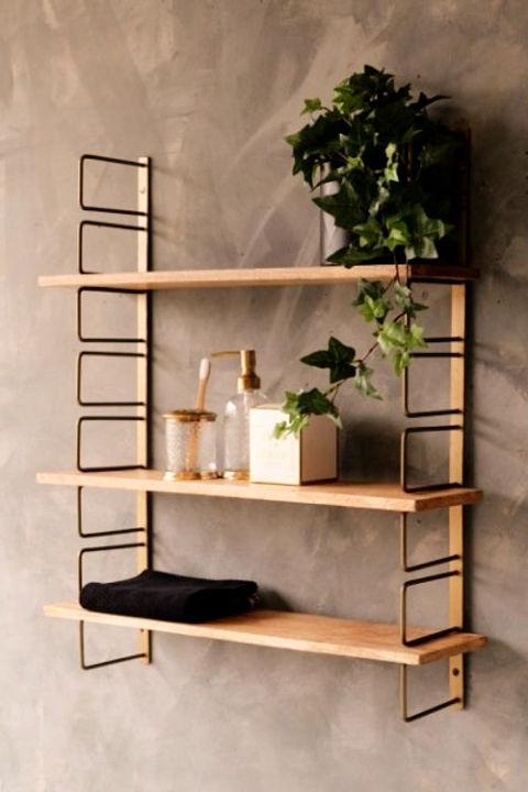 adjustable-brass_wood-wall-shelf_edited.jpg