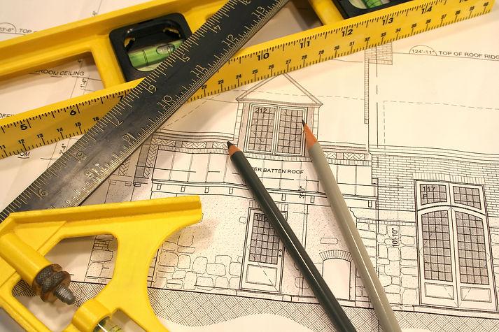 Decorative Home Hardware1.jpg