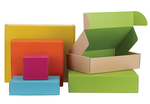 Customized Packaging1.jpg