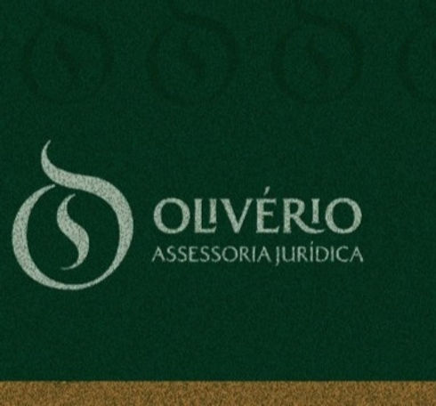 OLIVERIO_2020_0163_CAPA_FACE_828x315px_edited_edited_edited.jpg