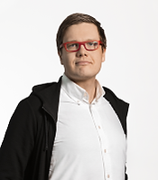 Jarri-Pekka.png