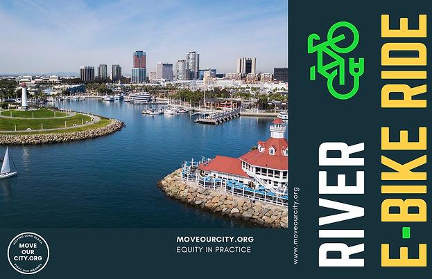 E Bike River Ride (1).jpg