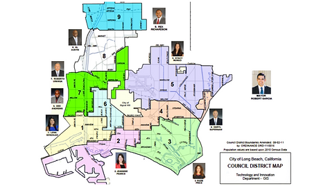 Council District Map.png