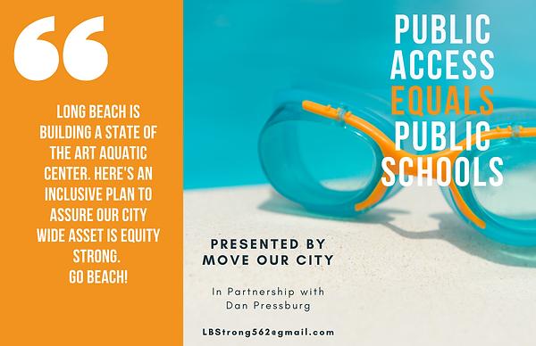 BBAC Public Access.png