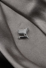 CAR-3860 cartragous jewelry37059_FINAL_L