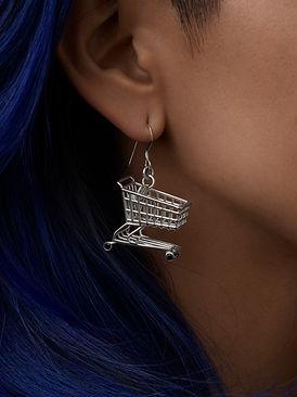 CAR-3860 cartragous jewelry37130_FINAL_L