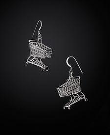 Lg dangle cartragous earrings.jpg