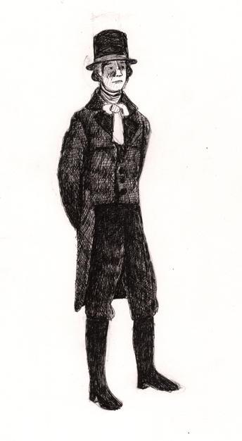 Rufus Splendor.jpg
