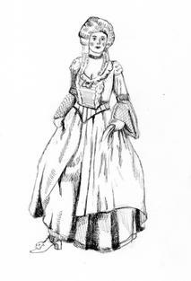 Sweet Lady Jane.jpg